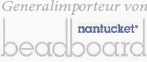 logo-nantucket